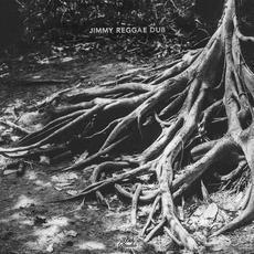Jimmy Reggae Dub mp3 Album by JIM