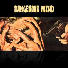 Dangerous Mind mp3 Album by JIM