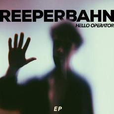 Reeperbahn EP mp3 Album by Hello Operator