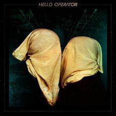 Hello Operator mp3 Album by Hello Operator