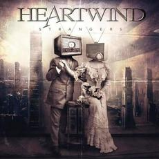 Strangers mp3 Album by Heartwind