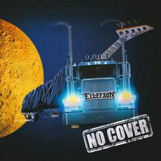 No Cover mp3 Album by David Ellefson