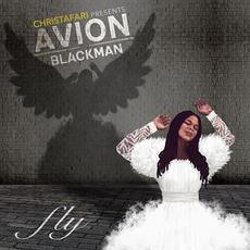 Fly mp3 Album by Avion Blackman