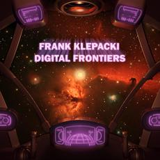 Digital Frontiers mp3 Album by Frank Klepacki