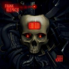 Coded Number mp3 Album by Frank Klepacki