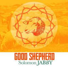 Good Shepherd mp3 Single by Solomon Jabby