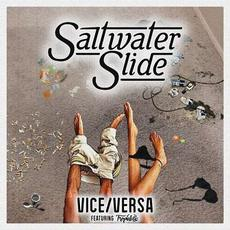 Vice/Versa mp3 Single by Saltwater Slide