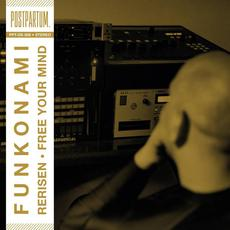 Rerisen / Free Your Mind mp3 Single by Funkonami
