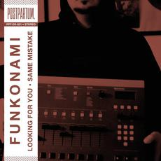Looking for You / Same Mistake mp3 Single by Funkonami