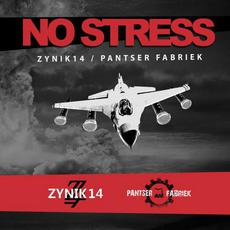 No Stress mp3 Compilation by Various Artists