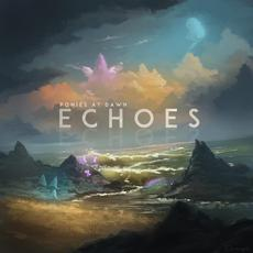 Echoes mp3 Compilation by Various Artists