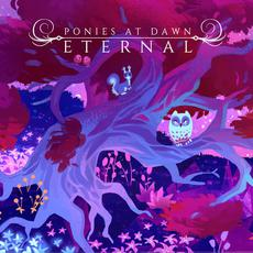 Eternal mp3 Compilation by Various Artists