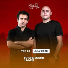 FSOE Top 20: July 2020 mp3 Compilation by Various Artists
