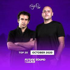 FSOE Top 20: October 2020 mp3 Compilation by Various Artists