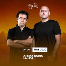 FSOE Top 20: May 2020 mp3 Compilation by Various Artists