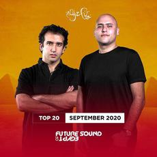 FSOE Top 20: September 2020 mp3 Compilation by Various Artists
