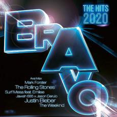 Bravo: The Hits 2020 mp3 Compilation by Various Artists