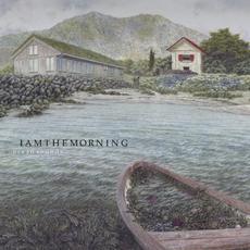 Ocean Sounds mp3 Album by iamthemorning