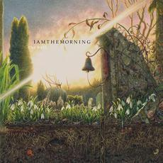 The Bell mp3 Album by iamthemorning