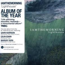 Lighthouse mp3 Album by iamthemorning