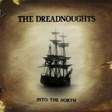 Into the North mp3 Album by The Dreadnoughts