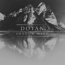 Shadow Wind mp3 Single by Dotan