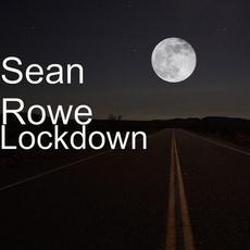 Lockdown mp3 Single by Sean Rowe