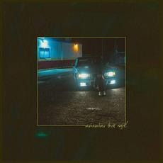 Remember That Night? mp3 Single by Sara Kays