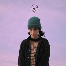 No Matter the Season mp3 Single by Sara Kays