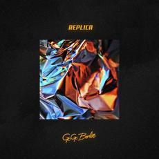 Replica mp3 Single by Go Go Berlin