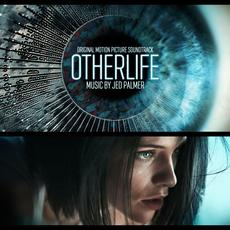 OtherLife mp3 Soundtrack by Jed Palmer