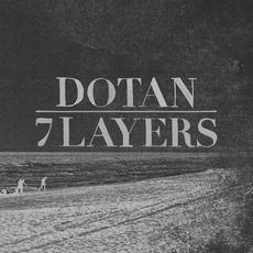 7 Layers (Special Edition) mp3 Album by Dotan