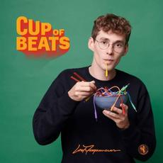 Cup of Beats mp3 Album by Lost Frequencies