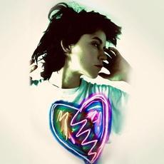 Thank U 4 Taking Me 2 the Disco mp3 Album by Meg Myers