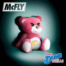 Young Dumb Thrills mp3 Album by McFly