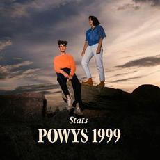 Powys 1999 mp3 Album by Stats