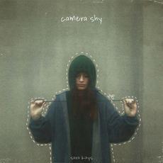 Camera Shy mp3 Album by Sara Kays