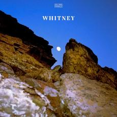 Candid mp3 Album by Whitney