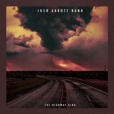 The Highway Kind mp3 Album by Josh Abbott Band