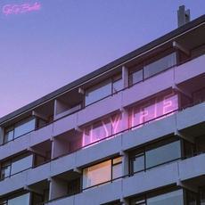Lyfe mp3 Album by Go Go Berlin