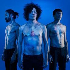 L'ultima casa accogliente mp3 Album by The Zen Circus