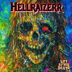 Life After Death mp3 Album by Hellraizerr