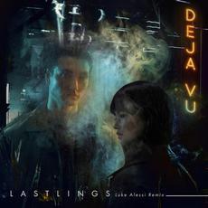 Deja Vu (Luke Alessi Remix) mp3 Remix by Lastlings