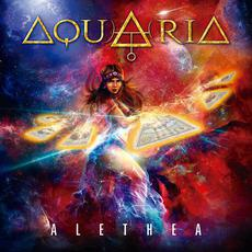 Alethea mp3 Album by Aquaria