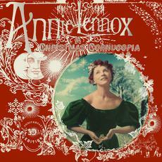 A Christmas Cornucopia (10th Anniversary Edition) mp3 Album by Annie Lennox
