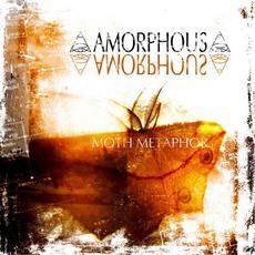 Moth Metaphor mp3 Album by Amorphous