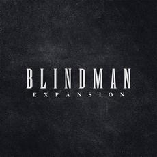 Expansion mp3 Album by BLINDMAN
