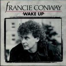Wake Up mp3 Album by Francie Conway