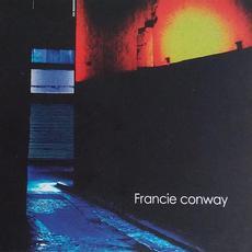 Francie Conway mp3 Album by Francie Conway