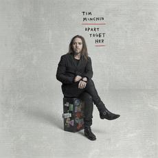 Apart Together mp3 Album by Tim Minchin